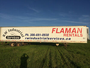 FLAMAN RENTALS Speed Tillers, Vertical Tillage Moose Jaw Regina Area image 1