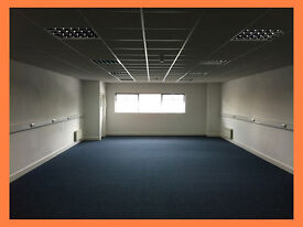 ( TW1 - Twickenham ) Serviced Offices to Let - £ 146