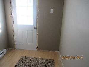 2 or 3 bdr house for rent. BayBulls Ocean View Available Now St. John's Newfoundland image 6