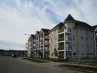 Lakewood - Top Floor 2 Bdrm Condo for Rent
