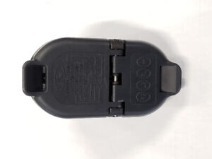 OEM Style 7-way/Flat 4  Trailer Connection for Pick Ups
