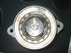 "Meritor ALT-1004 150 Amp with 6"" V-Belt pulley included Kitchener / Waterloo Kitchener Area image 4"