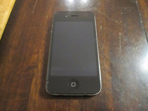 IPhone 4S - 16Go