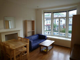 Lovely 1 Bedroom Flat, Alexandra Palace/Crouch End Location