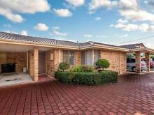 DIANELLA 3 BED UNIT - REDUCED TO SELL - Open Sat & Sun 12-12.45pm Dianella Stirling Area Preview