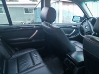 interior detailing from $65