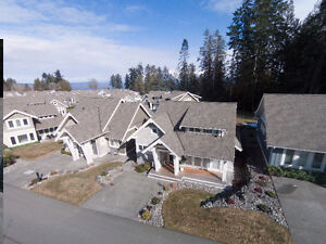 Come Live by the Sea, Qualicum Landing, Turnkey Opportunity