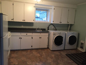 Available apartment - 2 Bedroom plus storage room