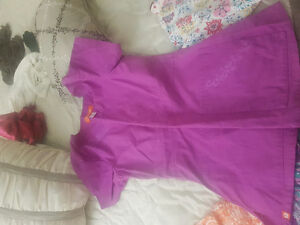 XS/S  SCRUBS FOR SALE