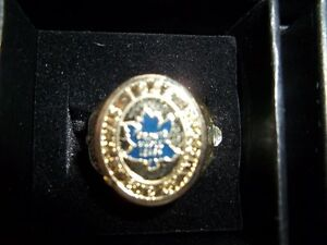nhl stanle cup rings Cambridge Kitchener Area image 5