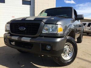 ford ranger find great deals     cars