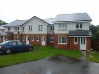 Three Bedroom Furnished Terraced House Within Popular Modern Development, Glenlyon Place (ACT 154)