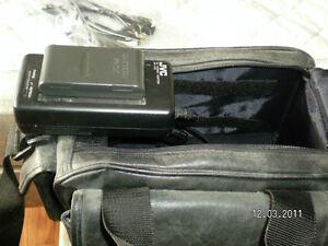 Leather Camcorder bags Belleville Belleville Area image 2
