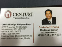 Second Mortgage open, at lowest rate up to 90% equity