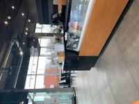 Sushi Shop St-Laurent & Mont-Royal hiring Cashiers