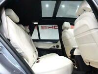 2018 BMW X5 3.0 M50D (381 PS) AUTO XDRIVE 7 SEATS..NAV..PANROOF..HUD..20K EXTRAS