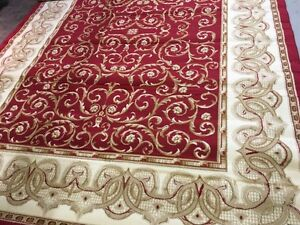 Samirs Rugs Sale Courtice Flea Market Upto 50%OFF New Stock