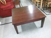 FURTHER REDUCTION!! Large Coffee Table - Can Deliver For £19