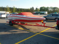 Power Boat Rentals Rent a boat at 2js Boat Rentals