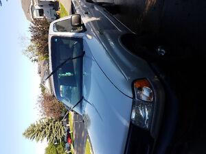 2004 Mazda B-Series Pickups Pickup Truck