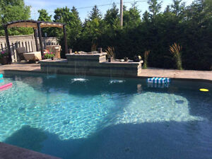 Full Property Makeover - Landscaping London Ontario image 8