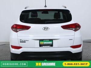 2017 Hyundai Tucson Premium AWD AUTO A/C BLUETOOTH