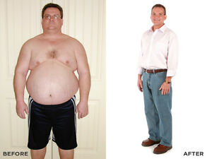 Start Dropping Pounds in Your First Week! - No workout required! Kawartha Lakes Peterborough Area image 4