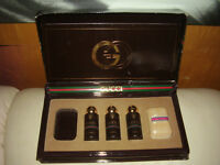 Gucci Gift Box Set