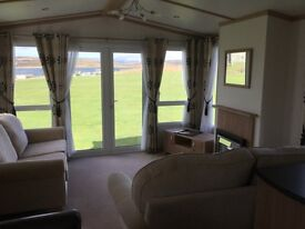 Holiday homes and lodges for sale at Castle Sween