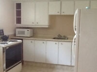 West end bright one bedroom apartment for rent