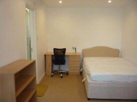 Large En Suite Double Near Addenbrookes -Gorgeous!