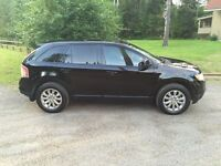 **REDUCED** 2007 Ford Edge SEL