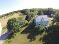 2 Part Time Cleaning Roles - Onshore Winds B&B Antigonish County