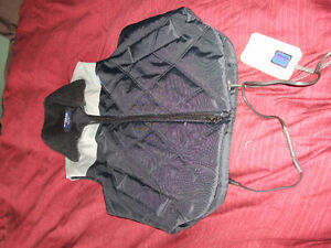 Electric Riding Vest