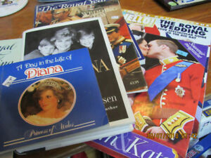 the royal family collection for sale