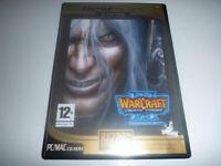 1 jeu pour PC a vendre