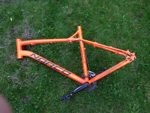 frame norco storm