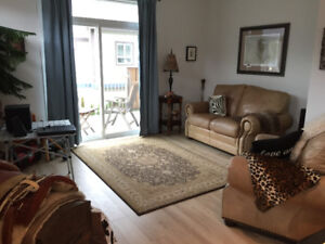 Room for Rent - Downtown Squamish - 40 min from Whistler