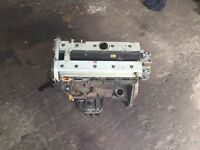 Z20LET Engine (Vauxhall, Z20LEH, Astra, Corsa, VXR, Turbo)