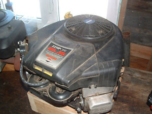 Good used engines for sale Peterborough Peterborough Area image 4