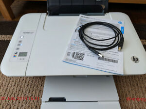 Hp Ink | Kijiji in Winnipeg  - Buy, Sell & Save with Canada's #1