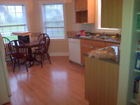 WE PAINT, DRYWALL, FLOORING, MUCH MORE! WE DO ALL RENOVATIONS!