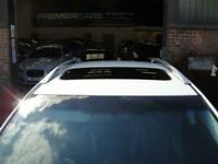 2014 64 LEXUS RX 3.5 450H PREMIER 5D 295 BHP