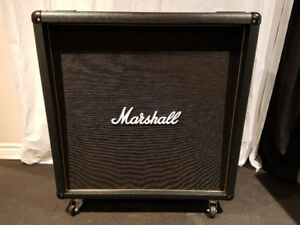 Marshall 425B (Échange Possible)