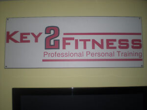 PERSONAL TRAINING for Women- From ONLY $35/Hour *Proven Results* Kitchener / Waterloo Kitchener Area image 3