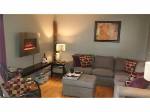 ~ 1045 MORRISON DR Unit #98 - Redwood Park | $1,350/month ~