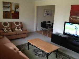Full Furnished Bed room in Holt