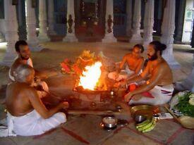 BEST Indian Astrology Get EX Love bring back love Spells Spiritual Healer Black Magic Removal Sexual