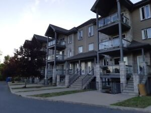 Chateauguay Modern 4 1/2 Available for February 1st.