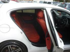 2014 BMW 1 SERIES 2.0 120d Sport Sports Hatch 5dr start stop Auto